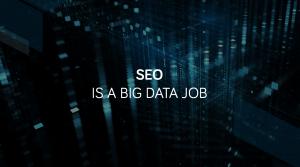 seo big data